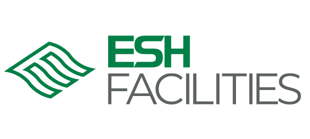 Esh Facilities