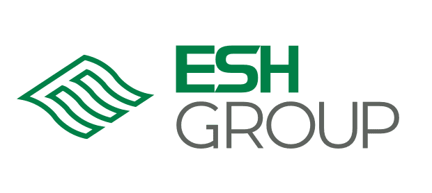 Esh Group