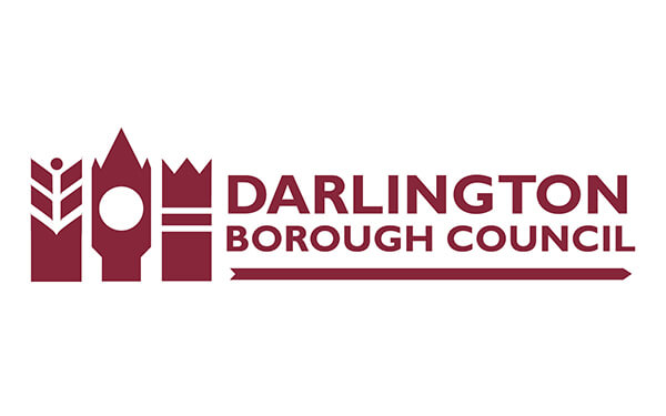 darlington-council
