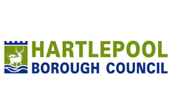 hartlepool-borogh-council