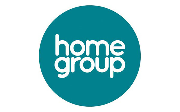 home-group