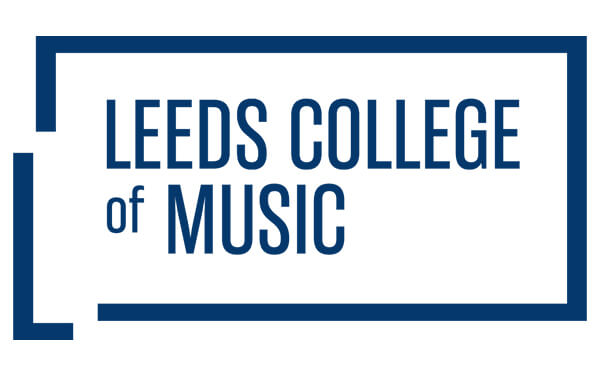 leeds-college-music