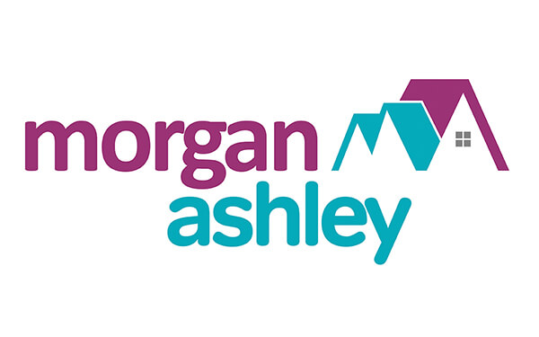 morgan-ashley