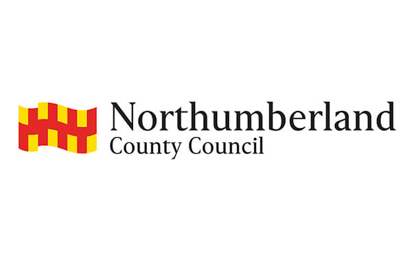 northumberland-council