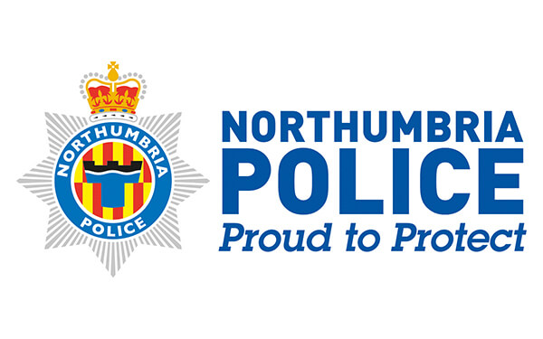 northumbria-police