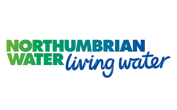 northumbrian-water