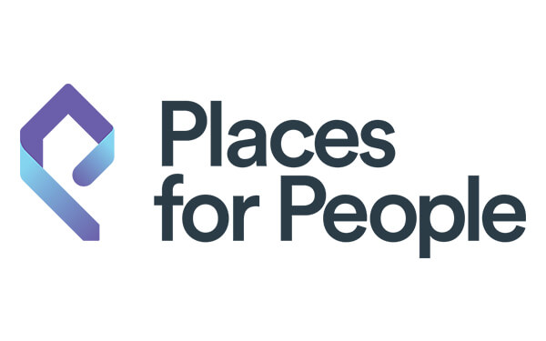 people-for-places