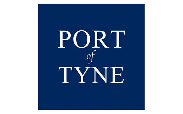 port-of-tyne