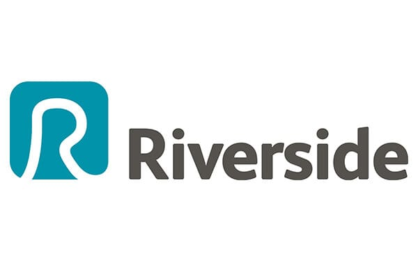 riverside-housing