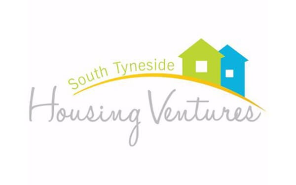 south-tyneside-housing-venture