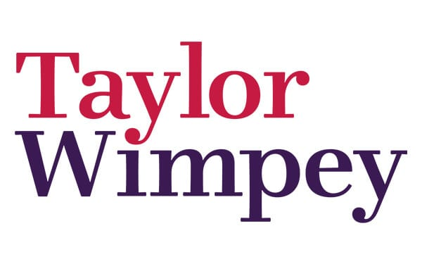 taylor-wimpy