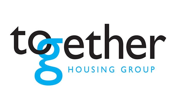 together-housing