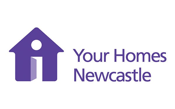 your-homes-newcastle